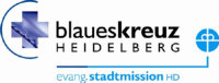 Quelle: Blaues Kreuz Heidelberg